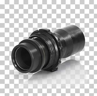 Tamron SP 70-200mm F/2.8 Di VC USD Camera Lens Telephoto Lens Digital SLR PNG