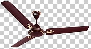 Ceiling Fans India Orient Electric PNG