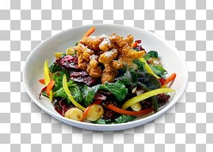 Spinach Salad Pilaf Vegetarian Cuisine Pizza American Chinese Cuisine PNG