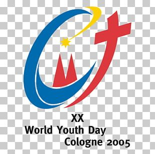 World Youth Day 2005 World Youth Day 2019 World Youth Day 2002 Cologne PNG