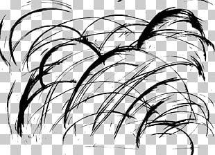 Grunge Drawing Visual Arts PNG