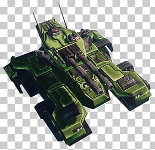 Halo Wars Halo: Spartan Assault Main Battle Tank Grizzly I Cruiser PNG