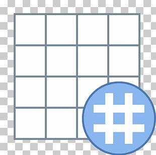 Icon Design Computer Icons Symbol Pattern PNG