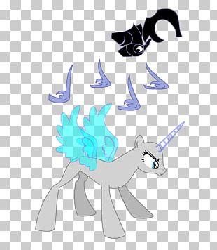 My Little Pony Princess Celestia Winged Unicorn Art PNG