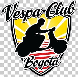 Piaggio Vespa Scooter Bajaj Auto Motorcycle PNG