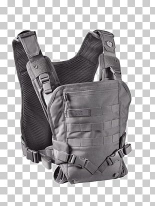 Baby Transport Infant Baby Sling Child Father PNG