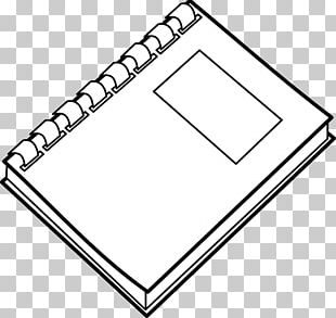 Notebook Paper Laptop PNG