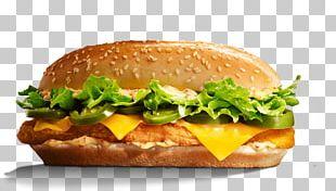 Cheeseburger Whopper Buffalo Burger McDonald's Big Mac Hamburger PNG