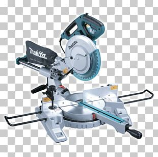 "Makita LS1018 10"" Miter Saw Makita 2 240V Saw PNG"