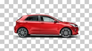 Car Mazda Mazda5 Kia Motors Sport Utility Vehicle PNG