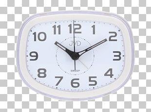 Casio F-91W Watch Clock Amazon.com PNG
