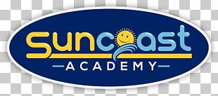 Suncoast Academy: South Tampa Preschool Child Care Pre-school Early Childhood Education PNG