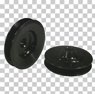 Wheel Computer Hardware PNG