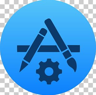 App Store Computer Icons Apple PNG