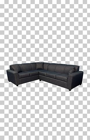 Couch Table Sofa Bed Furniture PNG
