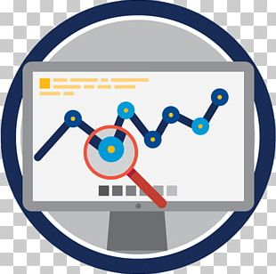Data Analysis Statistics Information Microsoft Excel PNG