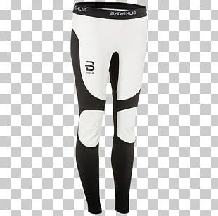 Pants Clothing Coat Tights Sportswear PNG