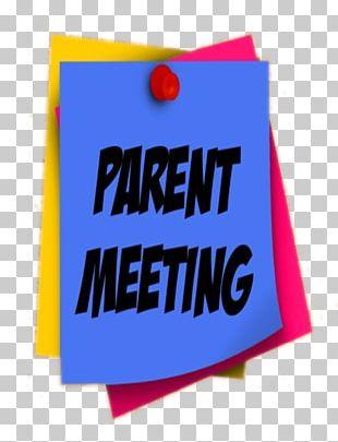 Parent-Teacher Association National Secondary School Parent-teacher Conference PNG