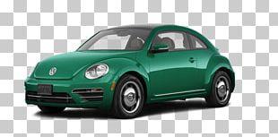 2018 Volkswagen Beetle Hatchback Car Volkswagen New Beetle Audi PNG