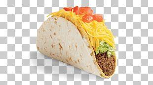 Del Taco Nachos Burrito Chile Con Queso PNG