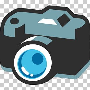 Emoji Movie Camera Photography Android PNG