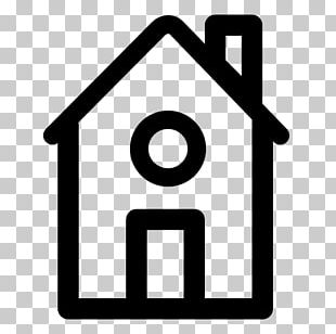 House Computer Icons Home Building PNG