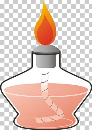 Product Design Cone PNG