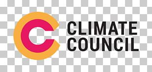 Australia Climate Council The Weather Makers Climate Change PNG