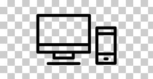 Computer Icons Computer Mouse Computer Monitors PNG
