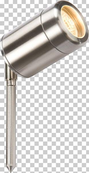 Landscape Lighting Light-emitting Diode LED Lamp PNG