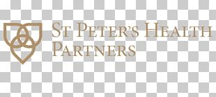 St. Peter's Health Partners Health Care Medicine Patient Portal Physician PNG