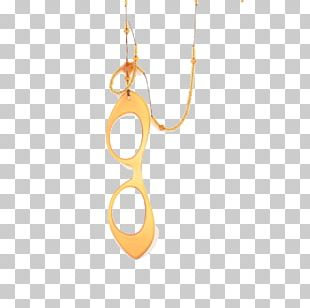 Charms & Pendants Earring Necklace Body Jewellery PNG