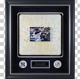 2017 New York Yankees Season Yankee Stadium MLB Sports Memorabilia PNG