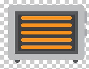 Oven Home Appliance PNG
