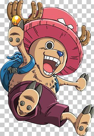 Tony Tony Chopper Monkey D. Luffy Gol D. Roger Roronoa Zoro Usopp PNG