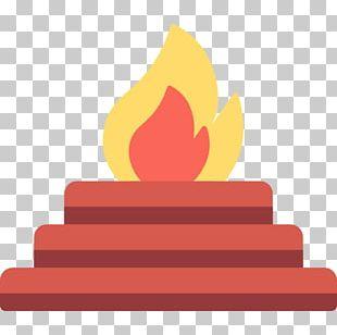 Yajna Vedas Ritual Hinduism PNG