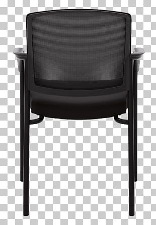 Ant Chair Office & Desk Chairs Furniture PNG