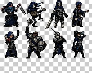 Darkest Dungeon Dungeons & Dragons Dungeon Crawl Game PNG