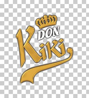 Don KiKi Cigars Superstore Cuban Crafters Cigars Daytona Beach PNG