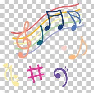 서울삼전초등학교 Music Organization Sound PNG