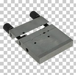 Tool Drilling Jig Punch Augers PNG