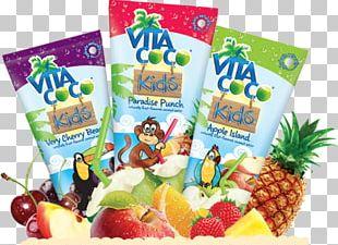 Juice Coconut Water Food Flavor Drink PNG