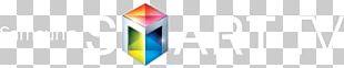LED-backlit LCD Desktop Smart TV HDMI High-definition Television PNG