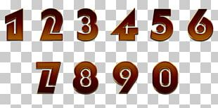 Numerical Digit Number Yandex Search Brand Photography PNG