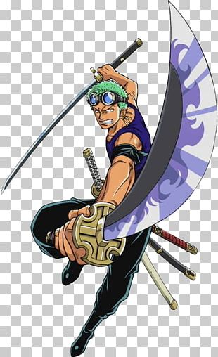 Roronoa Zoro Monkey D. Luffy One Piece Treasure Cruise Zorro PNG