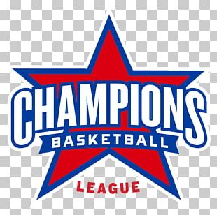Basketball Champions League Sports League Champions League PNG