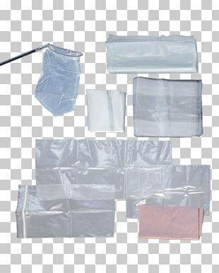 Plastic Bag Plastic Shopping Bag Packaging And Labeling PNG
