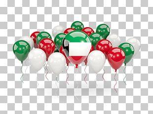 Stock Photography Hot Air Balloon Flag PNG