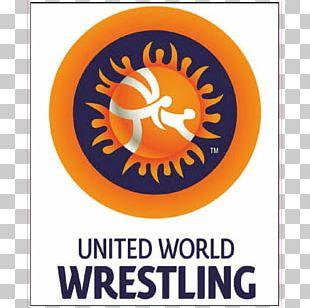 2018 World Wrestling Championships World Wrestling Clubs Cup United World Wrestling Grappling PNG