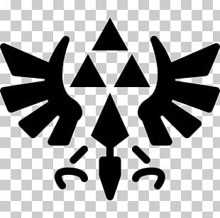 Computer Icons Video Game The Legend Of Zelda PNG